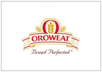 Oroweat uses Saputo Construction