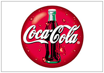 Coca Cola uses Saputo Construction