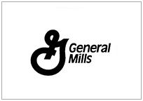 General Mills uses Saputo Construction