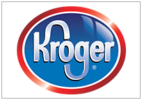 Kroger uses Saputo Construction
