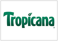 Tropicana uses Saputo Construction