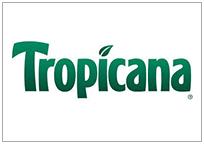 Tropicana uses Saputo Construction