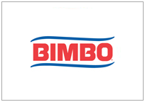 Bimbo uses Saputo Construction