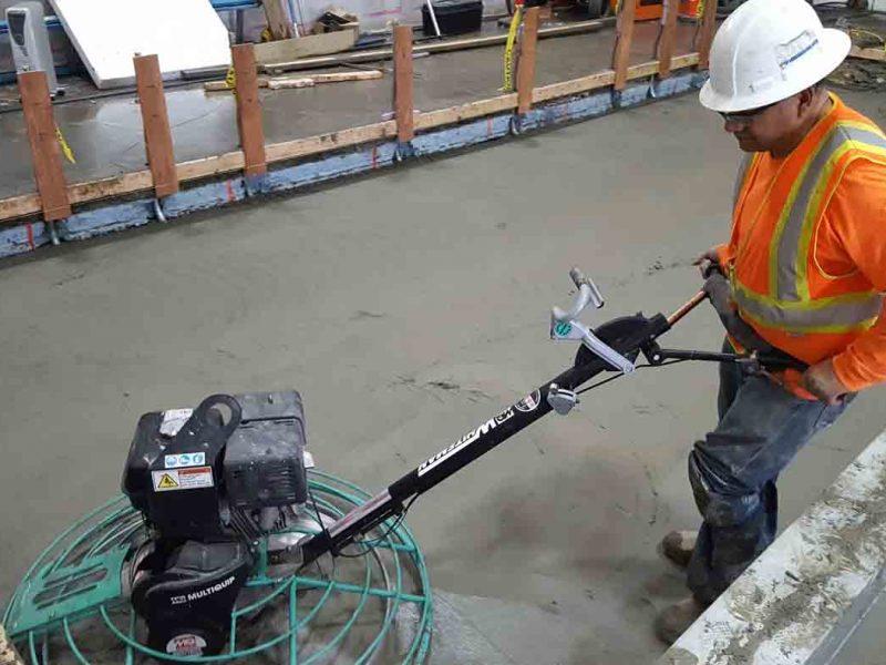 Orange County CA Construction