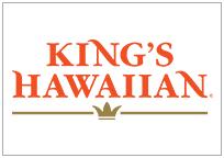 Kings Hawaiian uses Saputo Construction