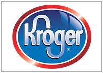 Kroger uses Saputo Construction