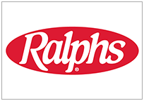 Ralphs uses Saputo Construction